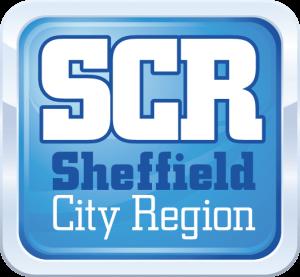 SCR Award 2014