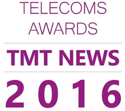 Tmnt News Award